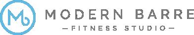 Modern Barre - Fitness Studio